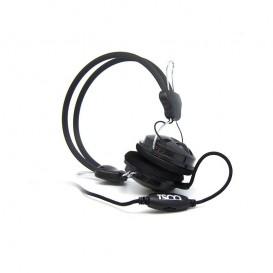 هدست سیمی تسکو Headset TH 5017