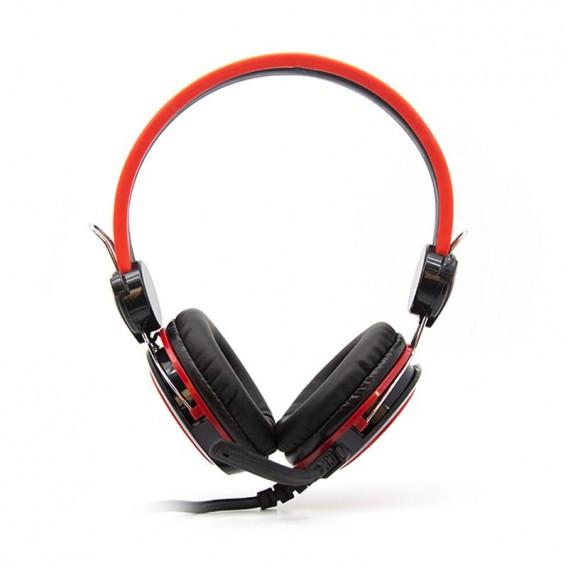 هدست سیمی تسکو Headset TH 5120