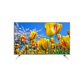 تلویزیون ایکس ویژن 55 اینچ مدل 55XLU715