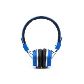 هدفون سیمی تسکو Headphone TH 5096