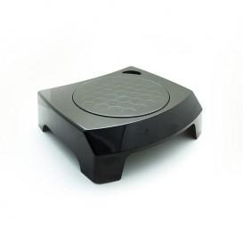 زیرمانیتوری گردان تسکو Smart Monitor Stand TMS 1900