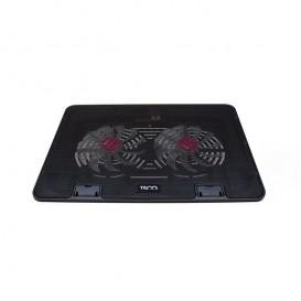پایه خنک کننده لپ تاپ ارتفاع متغیر تسکو مدل TCLP 3098