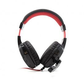 هدست گیمینگ تسکو Headset TH 5124