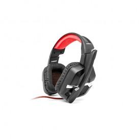 هدست گیمینگ تسکو Headset TH 5126