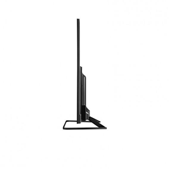 تلویزیون ایکس ویژن 50 اینچ مدل 50XS525