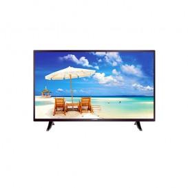 تلویزیون ایکس ویژن 48 اینچ مدل 48XL540