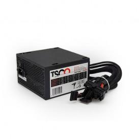 منبع تغذیه رایانه (پاور) 250 تسکو مدل TP 650