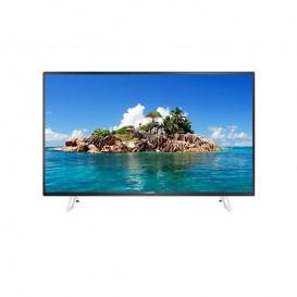 تلویزیون ایکس ویژن 48 اینچ مدل 48XL545