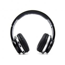 هدست بلوتوث و سیمی تسکو Headset TH 5304
