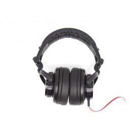 هدست حرفهای تسکو Headset TH 5152