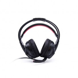هدست گیمینگ تسکو Headset TH 5158