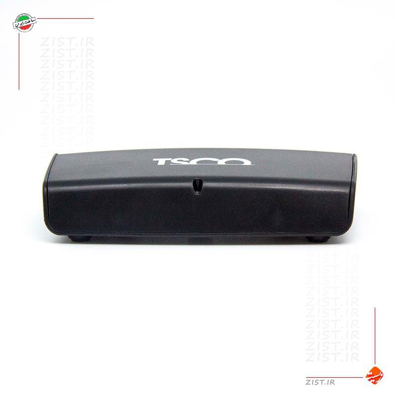 رایانه کوچک (تین کلاینت) تسکو Thin Client TNP 1210 |
