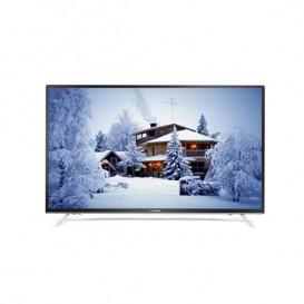 تلویزیون ایکس ویژن 49 اینچ مدل 49XT510