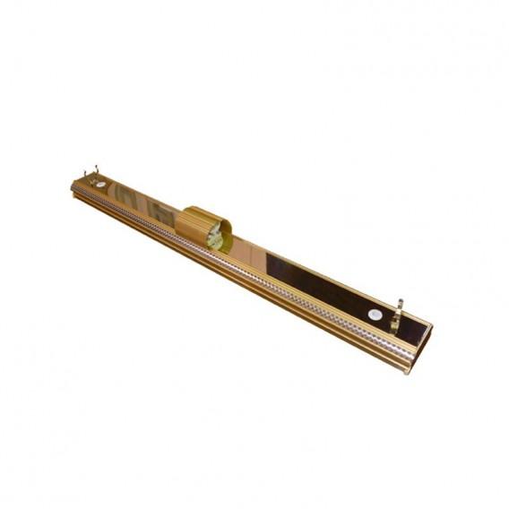 قاب مهتابی خیام الکتریک مدل هوردیس 1036