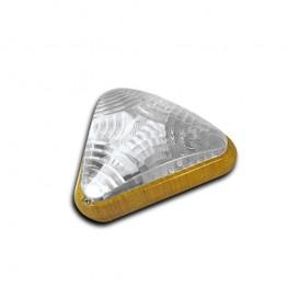 چراغ دیواری / سقفی خیام الکتریک مدل ستاره