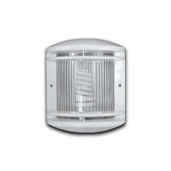 چراغ دیواری خیام الکتریک مدل پاریس