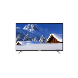 تلویزیون ایکس ویژن 49 اینچ مدل 49XL615