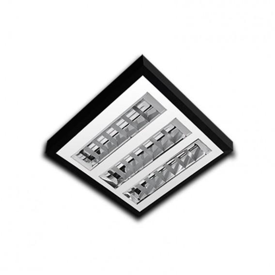 آنادایز سقفی خیام الکتریک مدل رویان 3