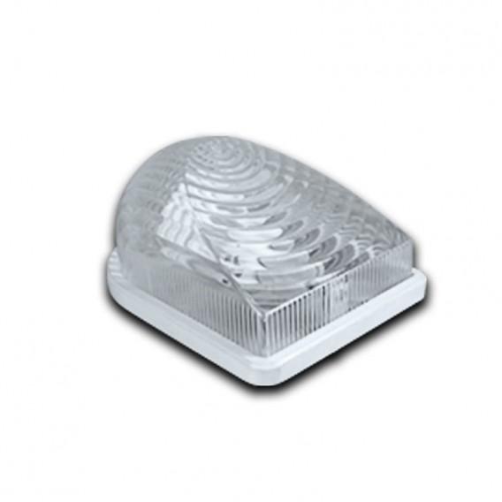 چراغ دیواری خیام الکتریک مدل مروارید