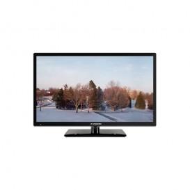 تلویزیون ایکس ویژن 29 اینچ مدل 29XS440