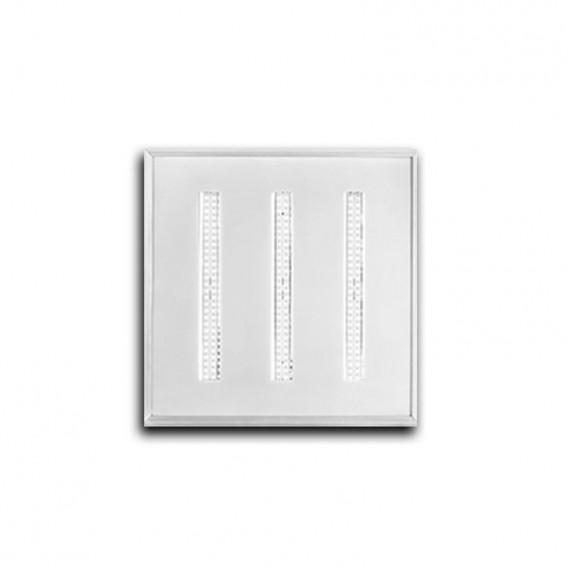 پنل روشنایی SMD خیام الکتریک مدل رؤیا