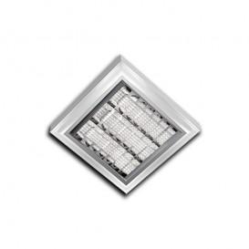 آنادایز سقفی SMD خیام الکتریک مدل جواهر