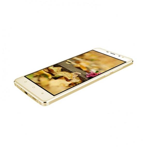 گوشی جی ال ایکس راسا پلاس GLX Rasa Plus