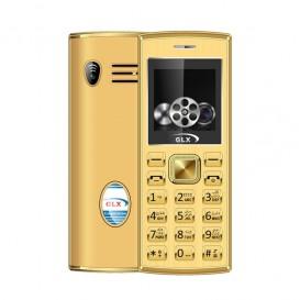 گوشی جی ال ایکس 2690 گلد مینی GLX 2690 Gold mini