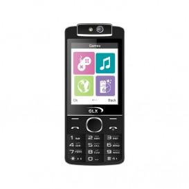 گوشی جی ال ایکس بی8 GLX B8