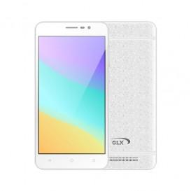 گوشی جی ال ایکس تابان1 GLX Taban1