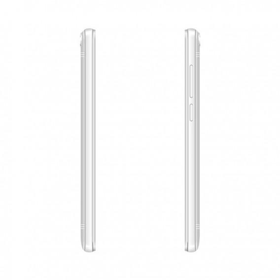 گوشی جی ال ایکس تابان 1 GLX Taban1