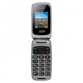 گوشی جی ال ایکس اف4 GLX F4