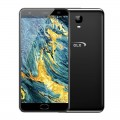 گوشی جی ال ایکس آریا1 پلاس GLX Aria 1