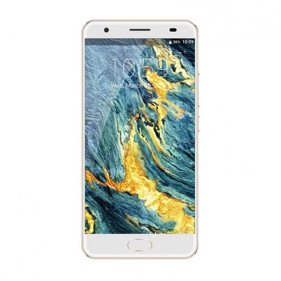 گوشی جی ال ایکس آریا1 GLX Aria1