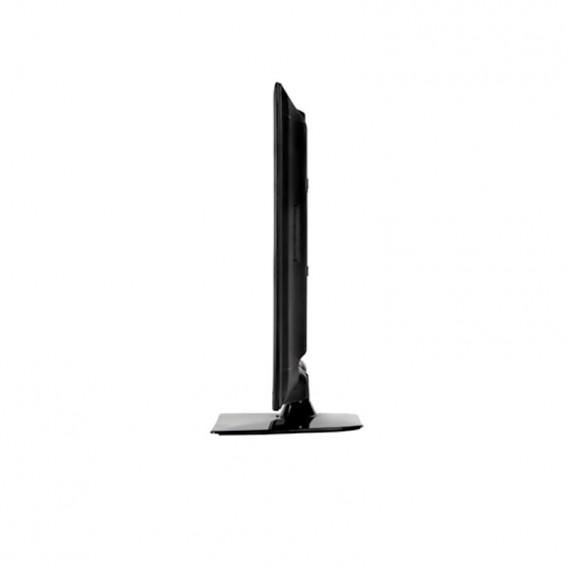 تلویزیون ایکس ویژن 24 اینچ مدل 24XS432