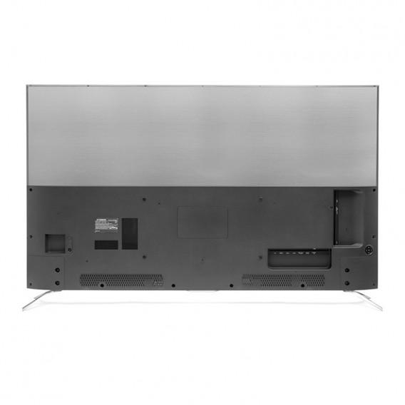 تلویزیون ایکس ویژن 65 اینچ مدل 65XTU815