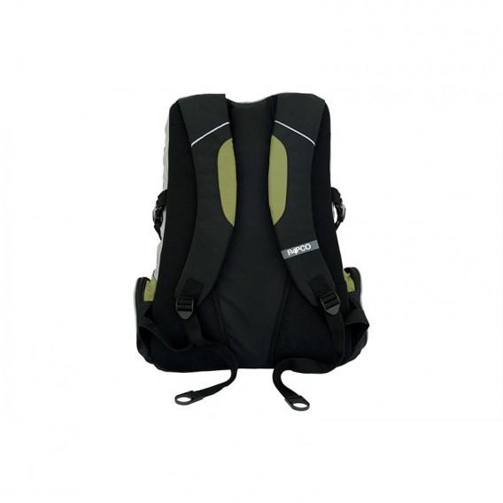 کیف کوله پشتی لپ تاپ 01 پاپکو مدل BPKZ-7101