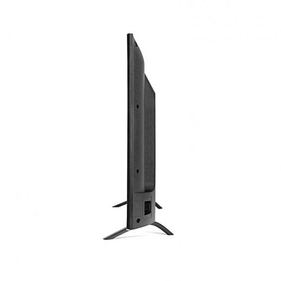 تلویزیون ایکس ویژن 43 اینچ مدل 43XK550