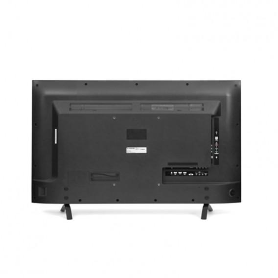 تلویزیون ایکس ویژن 49 اینچ مدل 49XK550