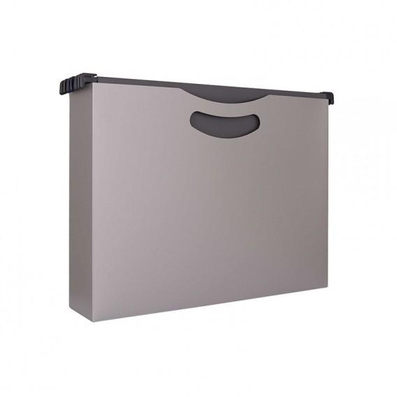 جعبه بایگانی رومیزی پاپکو مدل STG-07A