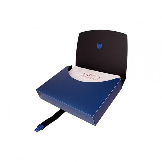 جعبه بایگانی پاپکو مدل STG-08