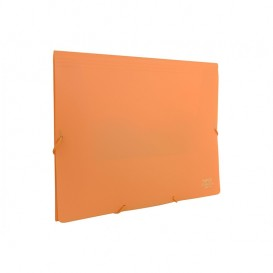 کیف مدارک کش دار 402 پاپکو مدل B402-A4