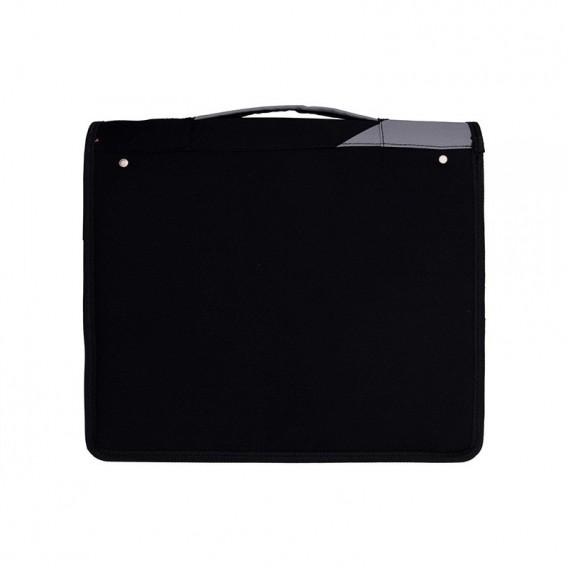 کیف کاتالوگ فایل پاپکو مدل KNY-07