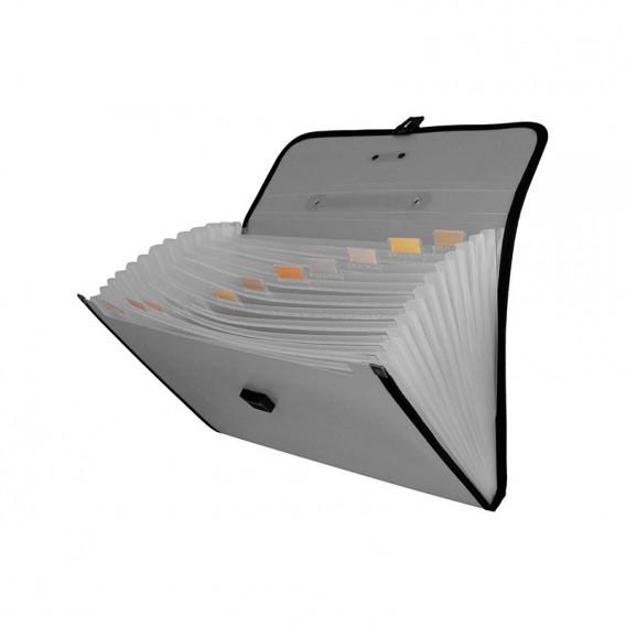 اکسپندینگ فایل پاپکو مدل KFC-12H5Q