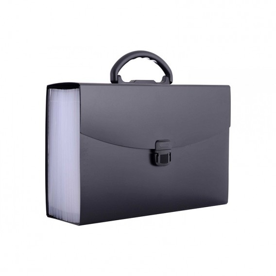 اکسپندینگ فایل 20 تایی پاپکو مدل HFC-20