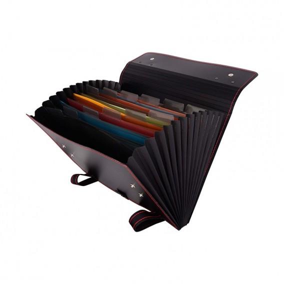 اکسپندینگ فایل اسپرت 04 پاپکو مدل KA4-12CB
