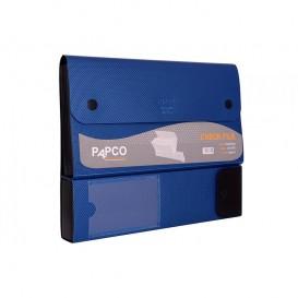چک فایل دو منظوره پاپکو مدل CH-12PC
