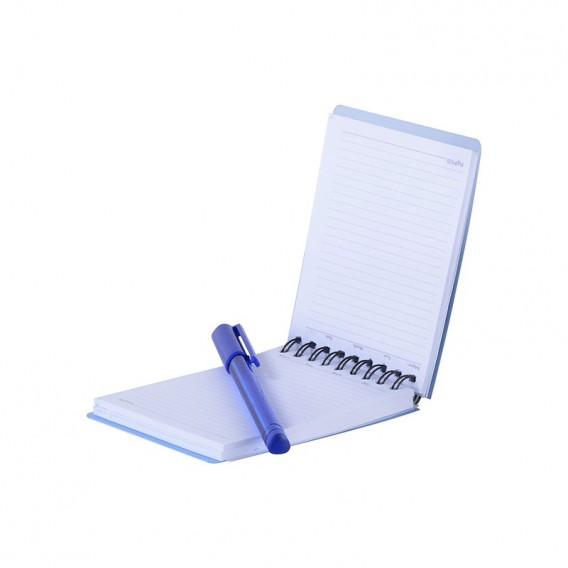 دفتر یادداشت 1 پاپکو مدل NB-600-1