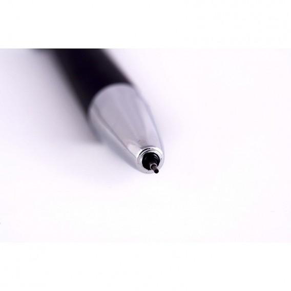 خودکار و اتود پاپکو مدل PX-006