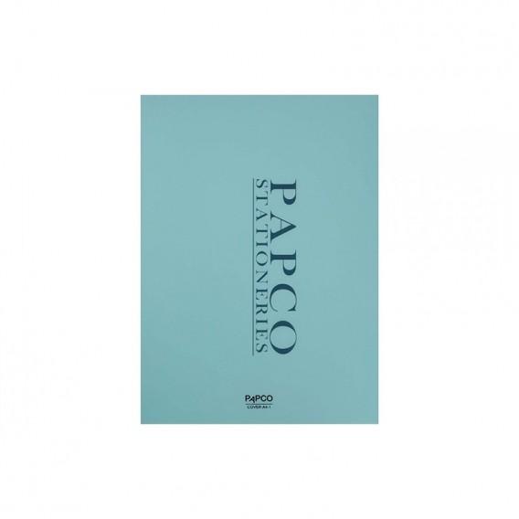 طلق صحافی ضخیم پاپکو مدل COVER-A4-1